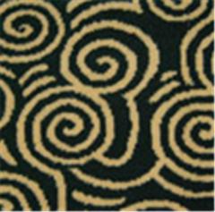 Carpets axminster