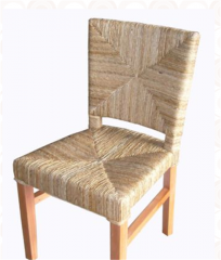 Dining Chair Ankara