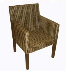 Dining Chair Arkansas