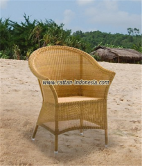 Chair Dining Jamaica
