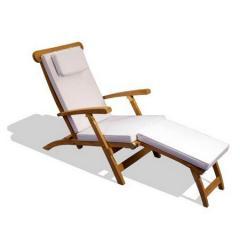 Chaise Lounge STDC004