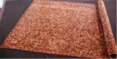 Carpet Wooden