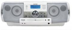 Magnetophone PCD 310