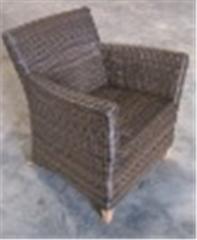 Chair Dillon Arm