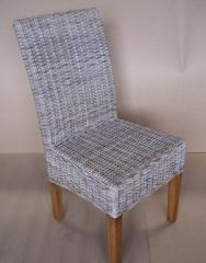 Garden Chair Angsana