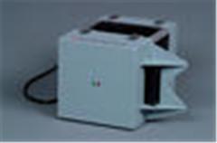 Plate Reader Petrifilm