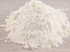 Native Tapioca Flour