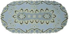 Plain Table Cloth HH-2