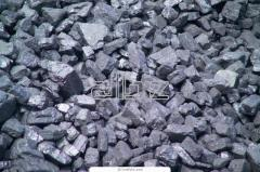 Berkat Utama Coal