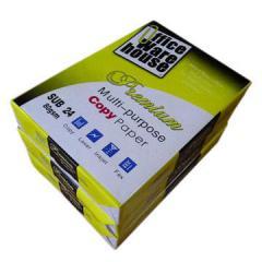 Multi Purpose Premium Paper