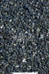 Coal Gross Calorific Value 5,800 – 5,600 kcal/kg
