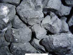 Coal Gross Calorific Value 5,300 – 5,100 kcal/kg