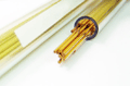 Electrode Tube Product