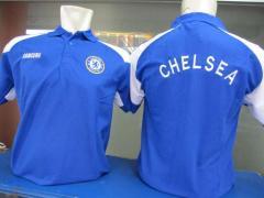 PoloOLO Shirt/kaos polo Chelsea