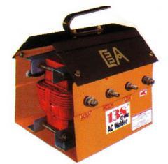 Welding Machine BA 138 cm - AC Welder