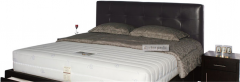 Bed Doctor Pedic