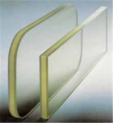 Glass Lead