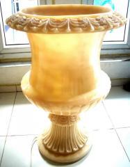 Original aristo, lamp