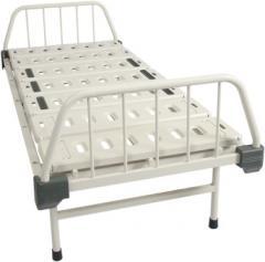Psychiatric Bed