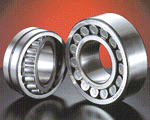 Spherical Roller Bearings - TL Series