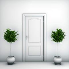 Euro Door Collection