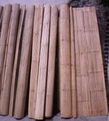 Bamboo Blinds Products
