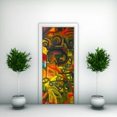 Your Door Collection