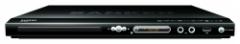 DVD player SDD-3060 U / 3070 U
