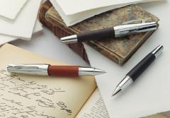Lifestyle Writing Products