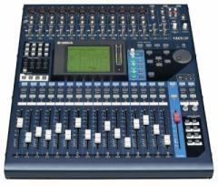 Yamaha O1V96VCM Digital Mixer