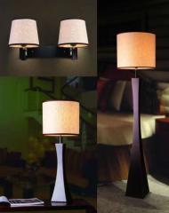 Lampu Interior 004