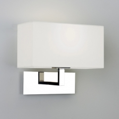 Lampu Interior 001