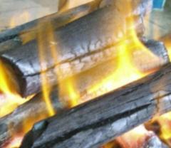 Kachi Mangrove Charcoal (for BBQ)