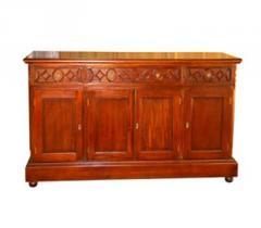 Cabinet CB. 009
