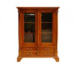 Cabinet CB. 014