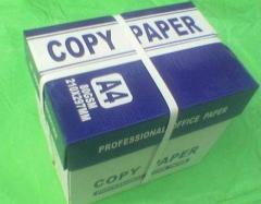 Professional Office Paper