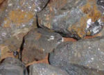 Galena Ore Products