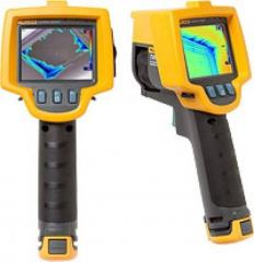 Fluke TI32 60 Hz Thermal Imager