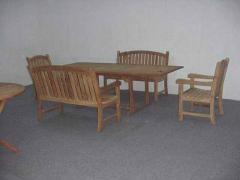 Position Chair Products