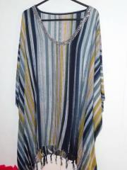 Sarong Beach Wear