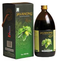 Javanony Special