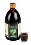 Javanony Products