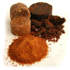 Coconut Sugar Product