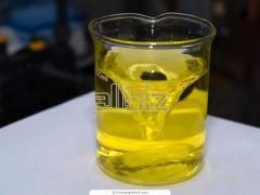 Lithopone B301 B302 B311