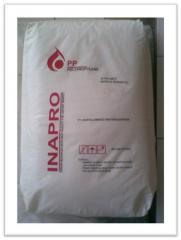 Inapro Polypropylene Products
