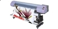 Mimaki DS 1600 Printer
