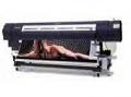 Roland AdvancedJET AJ-1000 Printer