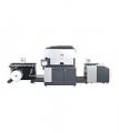 HP Indigo WS6000 Digital Press