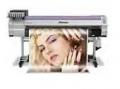 Mimaki JV33-130 Solvent Printer