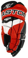 Easton Stealth S17 Sr. Hockey Gloves 14in. &